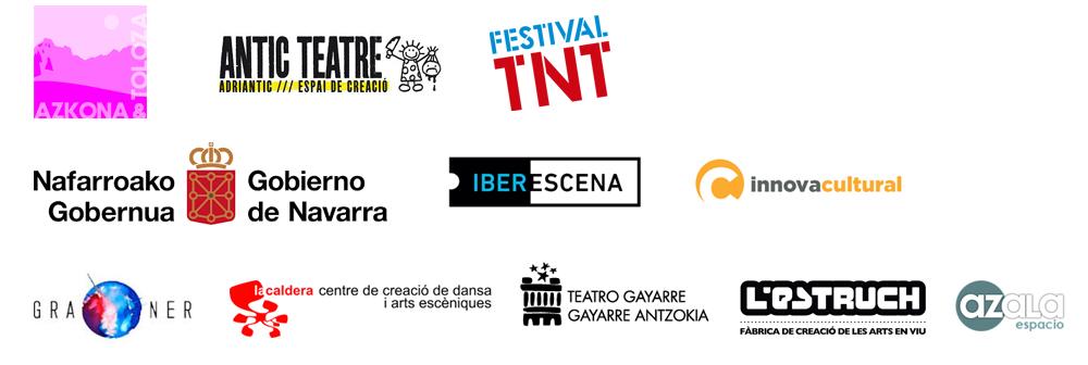 logos_TDS